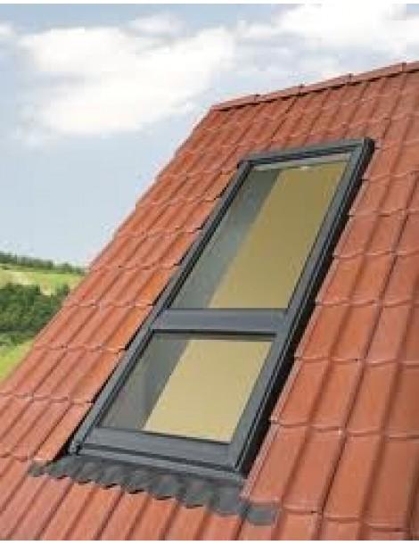 78x255 cm Balkono tarpinė EHN-AT Thermo/G