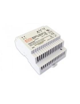 12 voltų maitinimo blokas ZZ60