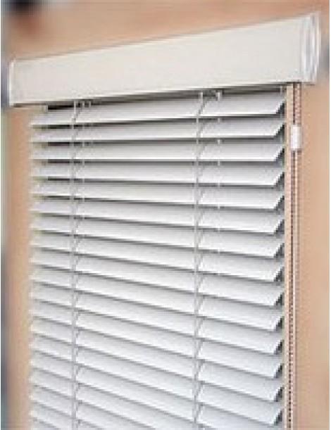 94x140 cm (lango matmenys) Žaliuzės AJP I