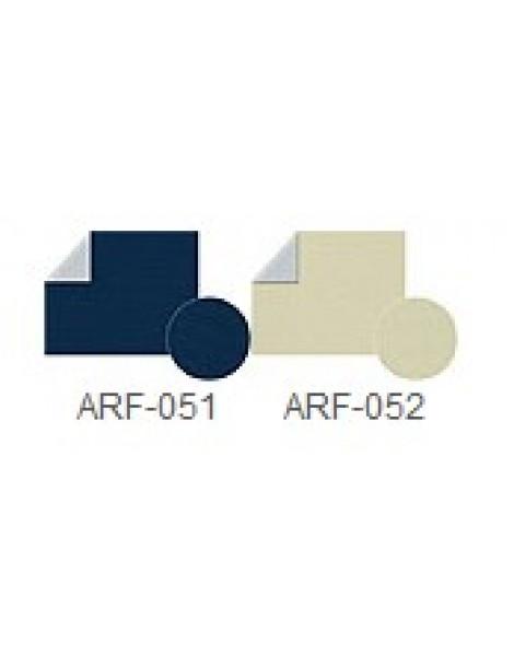 55x78 cm (lango matmenys) Roletė ARF Sunset I
