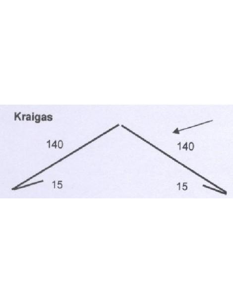 Kraigas