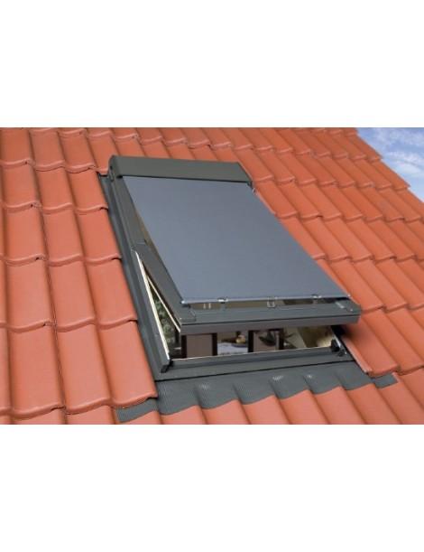 114x118 cm (lango matmenys) Markizė AMZ I New Line